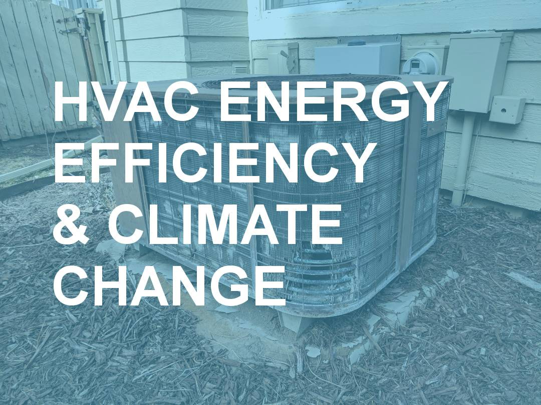 Is Energy Efficient Refrigeration Enough to Meet Climate Change Deadline Blog Post Header